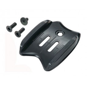 Shimano SM-SH40 SPD Cleat Adapter