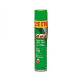Weldtite TF2 Aerosol Spray With Teflon