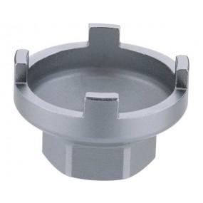 IceToolz 09E1BMX Freewheel Remover
