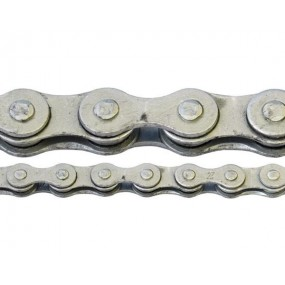 KMC Z610RB Single Speed Chain