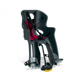 Bellelli Rabbit Childseat