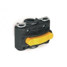 Adaptor for rear seat Bellelli Multifix