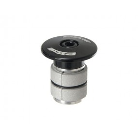 Top Cap FSA TH883 1 1/8