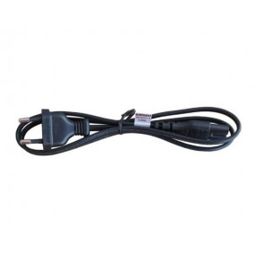 Battery charger SH Dura Ace Di2 SM BCC1-1 Power suply cable for charger