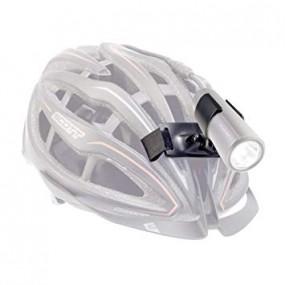 Sigma Sport Kalmit Helmet Bracket Set