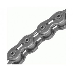 KMC K810SL Single Speed Chain