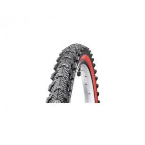 Tire CST C-1212 S-Style 16x1.95(53-305)