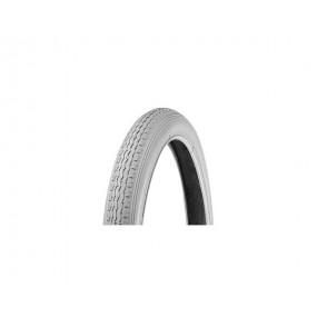 Tire CST C-97N 14x1.75(47-254)