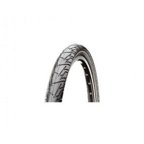 """CST C-1218 26"""" x 2.125"""" Tire"""
