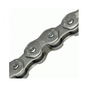 KMC K810 Single Speed Chain