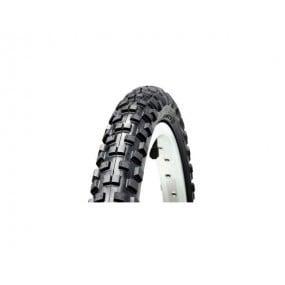 Tire CST C-1244 20x2.125(57-406)