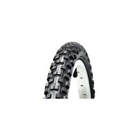 "CST С-1244 20"" x 2.125"" Tire"