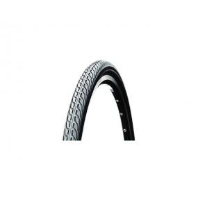 Tire CST  C-1263 27x1 1/4(32-630)