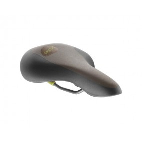 Selle Royal Becoz Moderate Men's Saddle