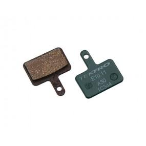Tektro E10.11 Disk Brake Pads