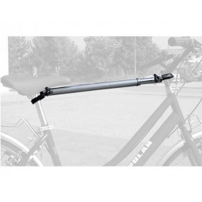 Peruzzo Extention adapter for women`s frame 395
