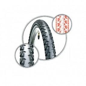 Tire CST C-1313 TRA-CROS 26x1.9(51-559)