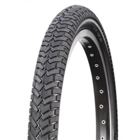 Tire CST C-1213N 20x1.95(50-406)