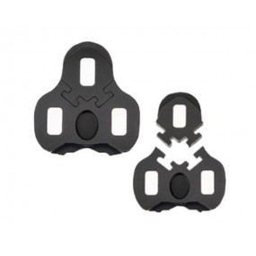 VP Components BLK6 Cleats