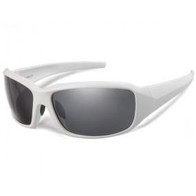 Dragomir Gravity Sunglasses
