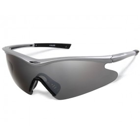 Dragomir Blade Sunglasses