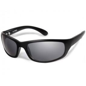 Dragomir Force Sunglasses