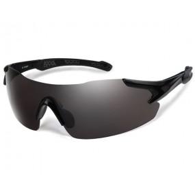 Dragomir Flight Sunglasses