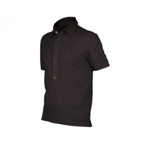 Endura Urban Men's Short Sleeves Polo