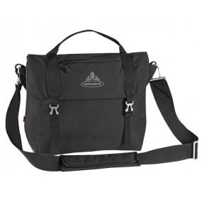 Vaude Brea M Bag