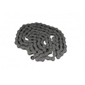 Chain KMC Z510RB 1 speed 100 BMX/Fixie gray