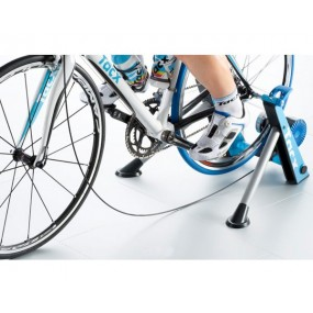 Tacx Blue Matic Bicycle Trainer