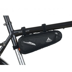 Frame Bag Vaude Cruiser black