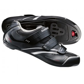 Shimano R078L Road Shoes