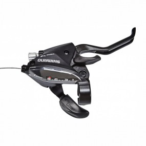 Shimano Altus ST-EF510-8R-2A Right Shift Lever