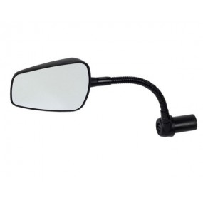 Mirror Zefal Espion