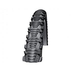 "Schwalbe CX Comp 26"" x 2.0"" Kevlar Guard Tire"