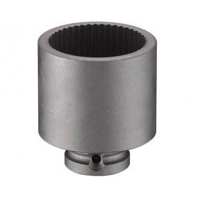 IceToolz M123 Headset Lock Nut Installation Tool