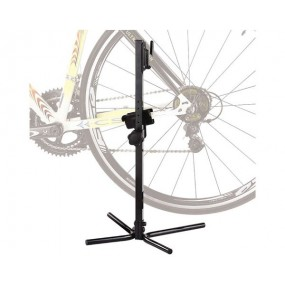 Bicycle Repair stand IceToolz Display Plain box.P641