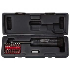 IceToolz E213 One-way Torque Screwdriver
