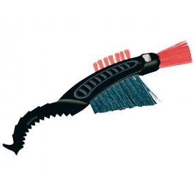 Cleaning Brush Weltide Sprocket