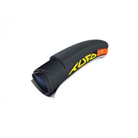 Tufo S33 Pro Tubular 700x21C Tire