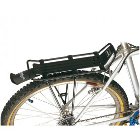 Zefal Rackoon Rear Bike Rack