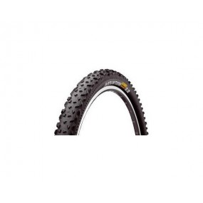 Continental 26x2.20 Mountain King Tire