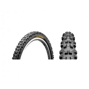"Continental Der Baron 26x2.3"" Tire"