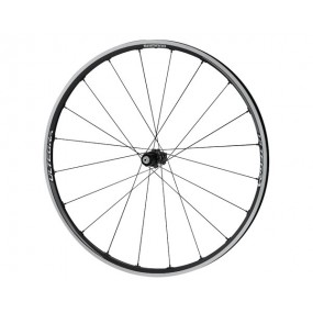 Shimano WH-R500 Wheelset