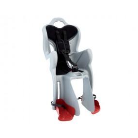Children`s Seat Bellelli B1 Clamp Light gray