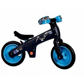 Bellelli B-Bip Kids Bike