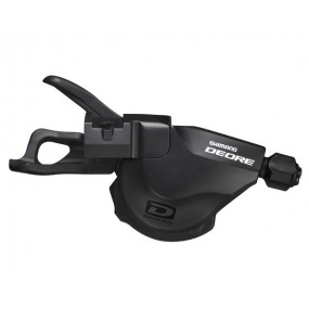 Shimano Deore SL-M610-I Shift Lever Set