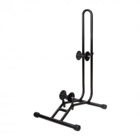 RideFit Easy Tire 2.0 Display Stand