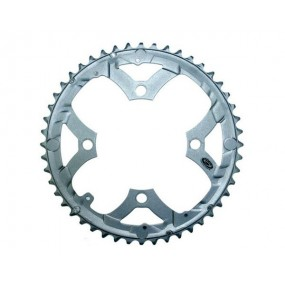 Shimano Deore FC-M590 44T Outer Chainwheel